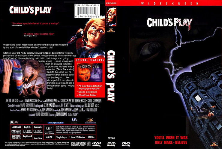 childs_play_