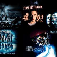 final_destination