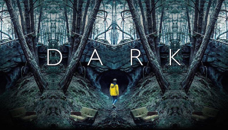 Kết quả hình ảnh cho dark 2017