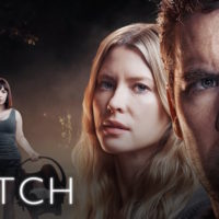 Glitch – Season 3 – Everything you need to know | I am Myron